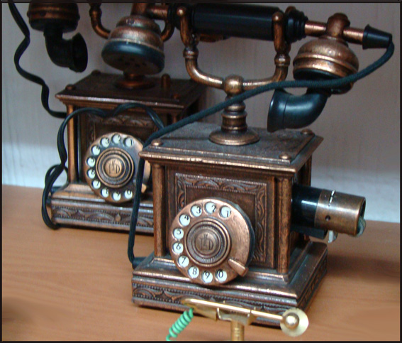 phone-antiguo2